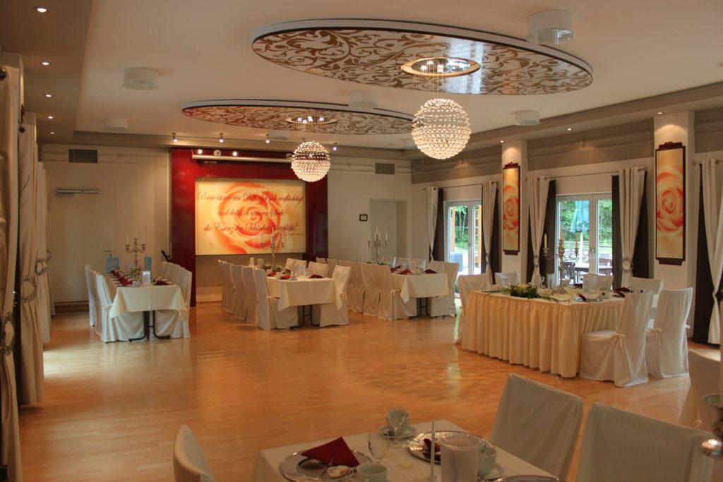 Räume – Hotel Lindenmühle *** superior