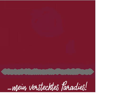 Hotel Lindenmühle Bad Berneck